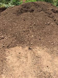 Pro Planting Mix